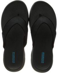 Skechers Go Walk 5 - Negro