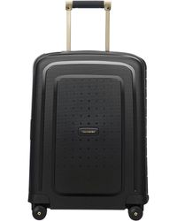 Samsonite Success SLG Porte-Cartes de Crédit et Visite V - Noir