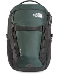 The North Face Surge - Green