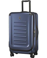 Victorinox - Spectra 2.0 Large Expandable Spinner - Lyst