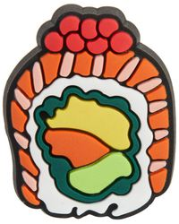 Crocs™ Decorazione Scarpe Cibo | Personalizza con Jibbitz - Multicolore