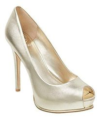 Guess - Honora2 Pump - Lyst