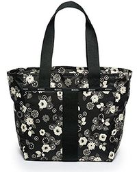 LeSportsac - Essential Mini Everyday Tote - Lyst