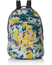 Kipling Backpack 's Backpack - Blue