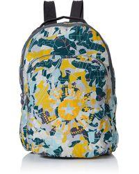 Kipling BackpackDonnaZainiMulticolore - Blu