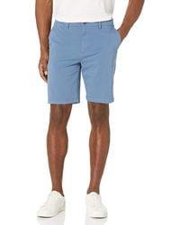 Goodthreads - Marca Amazon – – Pantalones cortos - Lyst