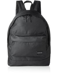 Quiksilver - S Night Track Backpack - Lyst