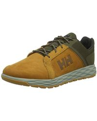 Helly Hansen - Gambier Lc Ht Trainers - Lyst