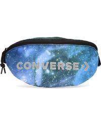 Converse Galaxy Sling Pack Galaxy Multi - Bleu