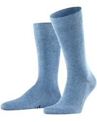 Falke - Family Socks - Lyst
