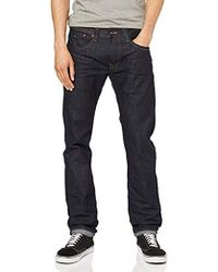 Pepe Jeans Jeans Uomo - Blu