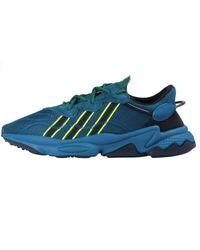 adidas - Size 10 1/2 - Lyst