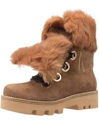 Rachel Zoe - Vayl Winter Boot - Lyst