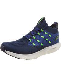 Skechers - S Gorun 7 Sneaker - Lyst