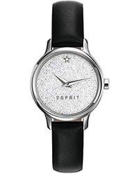 Esprit Armbanduhr - Mehrfarbig