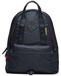 Woolrich - X The Hill-side Daypack - Lyst