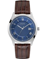 Guess Watch W1209L3 - Noir