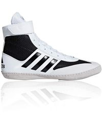 adidas - Combat Speed 5 Wrestling Chaussure - SS21-43.3 - Lyst