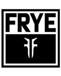 Frye - Ethan Double Zip - Lyst