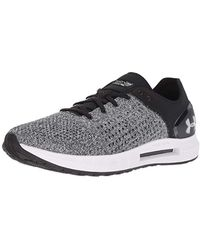 Under Armour - Hovr Sonic Nc 3020978-007 Competition Running Shoes - Lyst