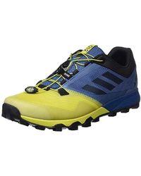 a4fba67c77dfe Terrex Trailmaker Trail Running Shoes