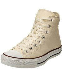 bca968c84d6ed9 Converse - Unisex Chuck Taylor All-star High-top Casual Sneakers In Classic  Style
