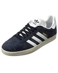 adidas Originals Gazelle Schuh - Blau