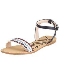 Pepe Jeans - ''s Munch Delhi Sling Back Sandals - Lyst