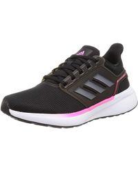 adidas - EQ19 Run - Lyst