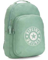 Kipling Backpack 's Backpack - Green