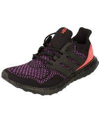 adidas Ultraboost s Running Trainers - Noir