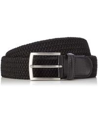 HIKARO Fabric - Black