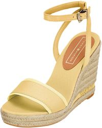 Tommy Hilfiger Iconic Elena Tommy Pastel - Multicolore