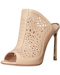 Sebastian - S6959 Dress Pump - Lyst