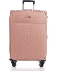 Guess Contemporary Fashion - Pink