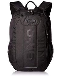 Oakley - Unisex Enduro 20l 2.0 Backpack - Lyst