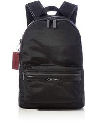 Calvin Klein Backpacks Rucksäcke - Grün