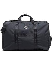 GANT Sports Bag - Black
