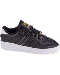 adidas - FV3347_36 2/3 - Lyst