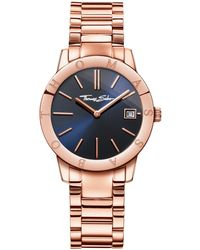 Thomas Sabo Watches - Multicolore