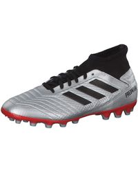 adidas - Predator 19.3 AG - Lyst