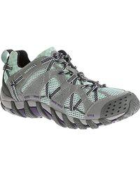 Merrell - Waterpro Maipo Water Shoe - Lyst