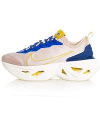 Nike - Sneakers Zoom X Vista Grind - Lyst