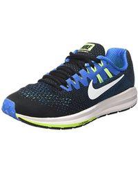 301Chaussures De Hom Trail 844835 Nike Okn0wP