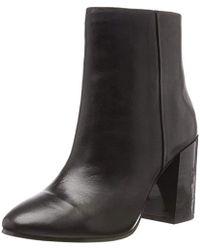 ALDO - 's Jola Boots - Lyst