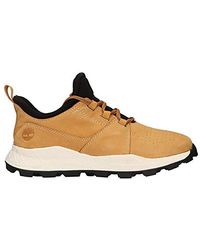 Timberland Tb0a1oea231 in Brown for Men Lyst