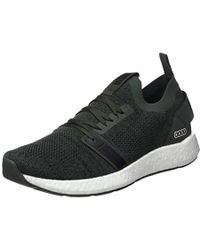 Gate Puma Nrgy Neko Engineer 143 Running Black De