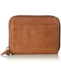 Marc O'polo - Zip Wallet S Wallet - Lyst