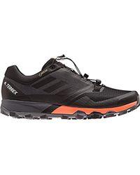 efed383fabb3e Terrex Trailmaker Gtx Trail Running Shoes
