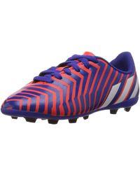 adidas - Predito FG chaussure de football - Lyst
